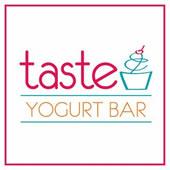 TasteYogurt-sm.jpg