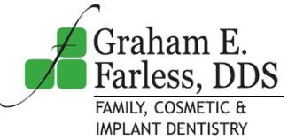 GrahamFarless.jpg