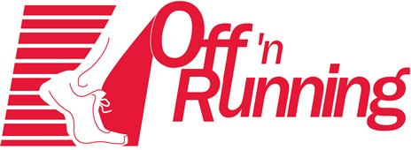 offnrunning-logo.png