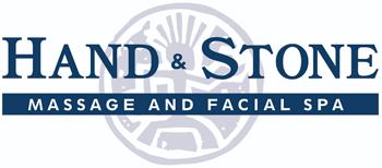 Hand-and-Stone-Logo.jpg