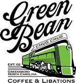 greenbean-logo.png