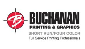 buchanan-logo.png