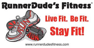 runnerdude-logo.jpg