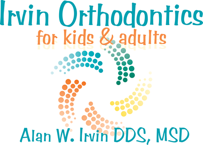 IrvinOrthodontics-logo.png