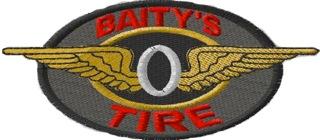 Baity's Tire Logo.jpeg