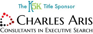 charles-aris-sponsors.jpg