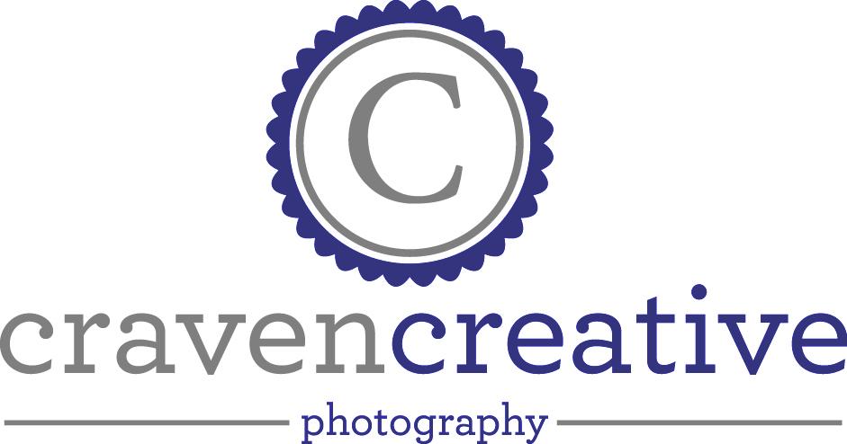 CravenCreative.jpg