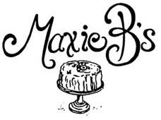 maxiebs-logo.jpg