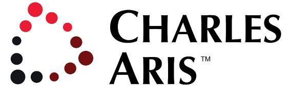 Charles-Aris-e1427063001368.png