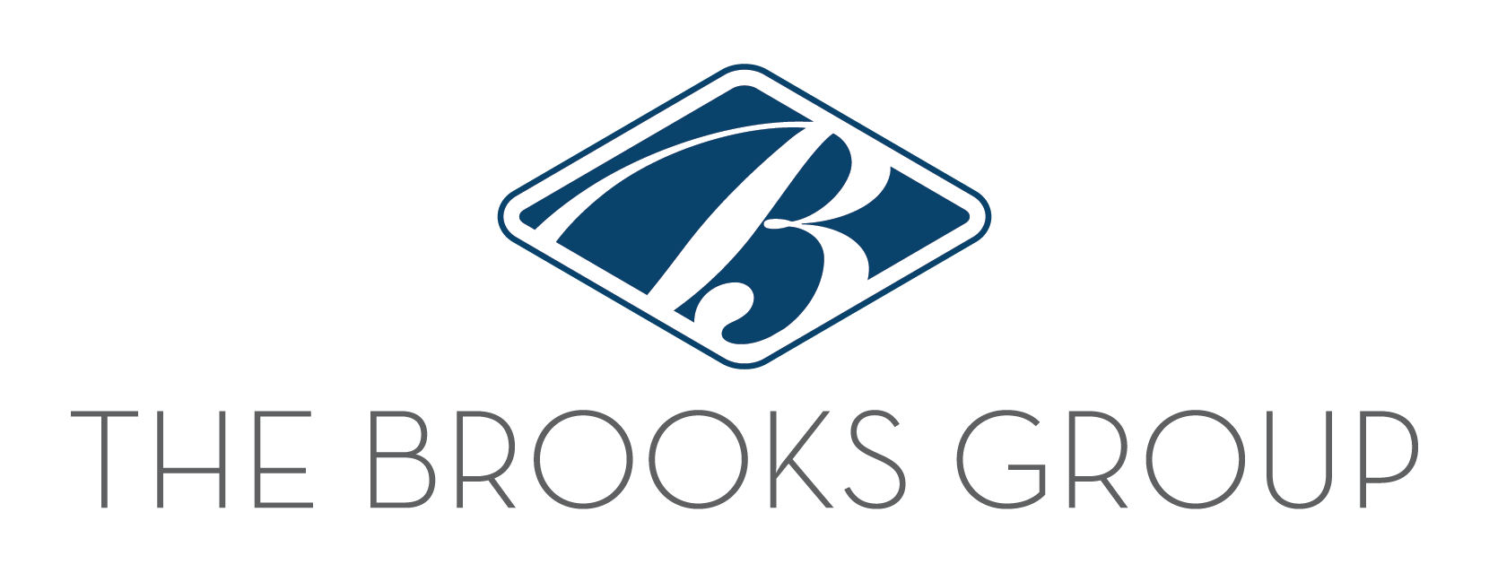 The Brooks Group.png