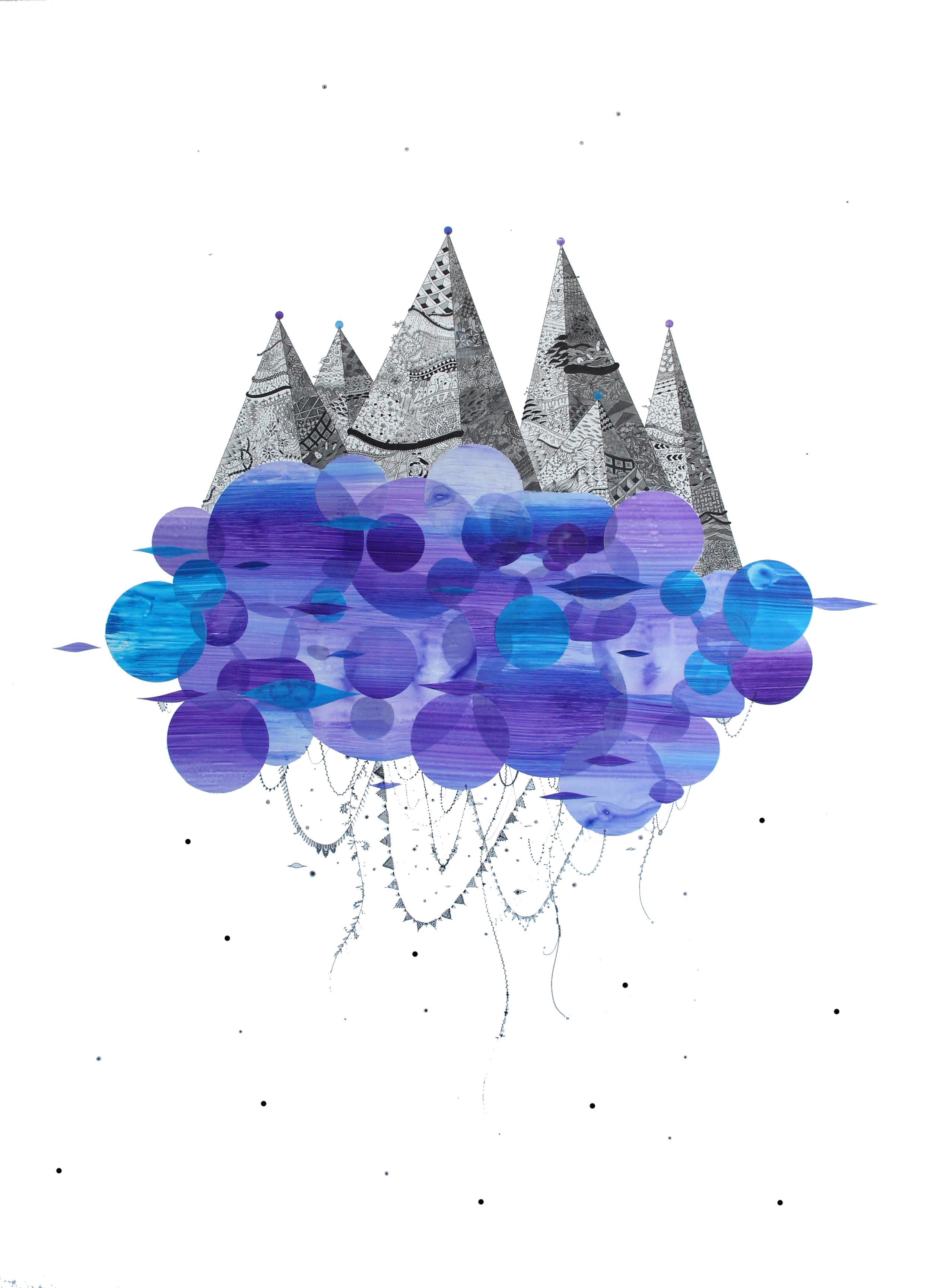 BubblesAsAnIsland.jpg