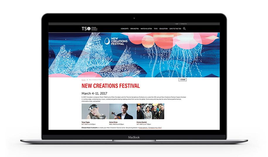 NewCreations3.jpg