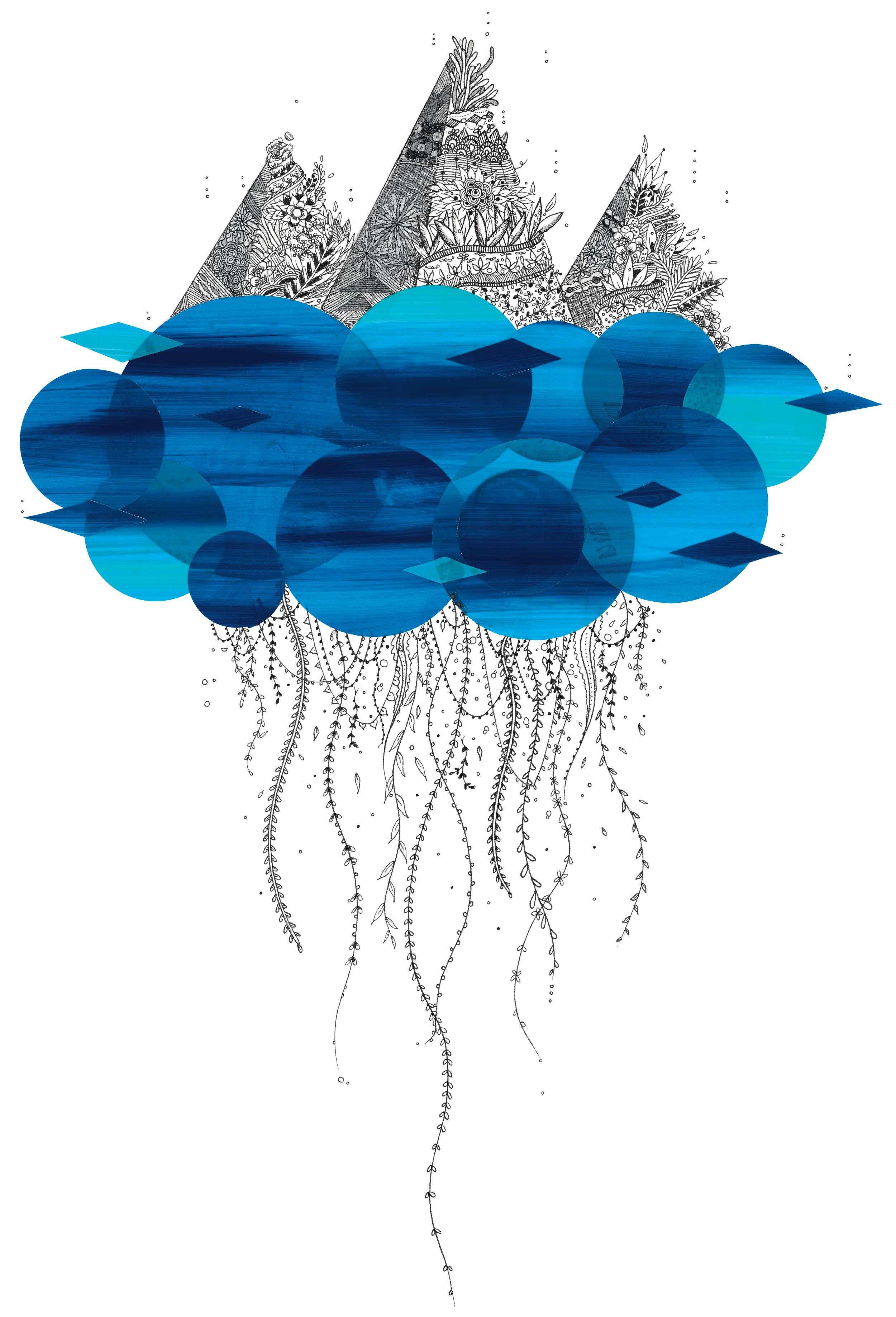 Haft2-Illustration-UncoatedForWeb.png