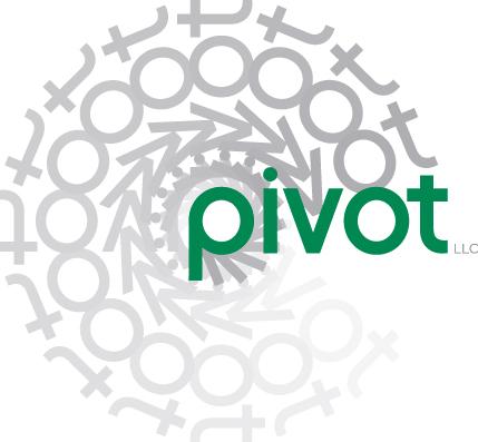 Pivot_Logo_NT_rgb.jpg