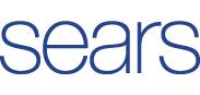 Sears.jpeg