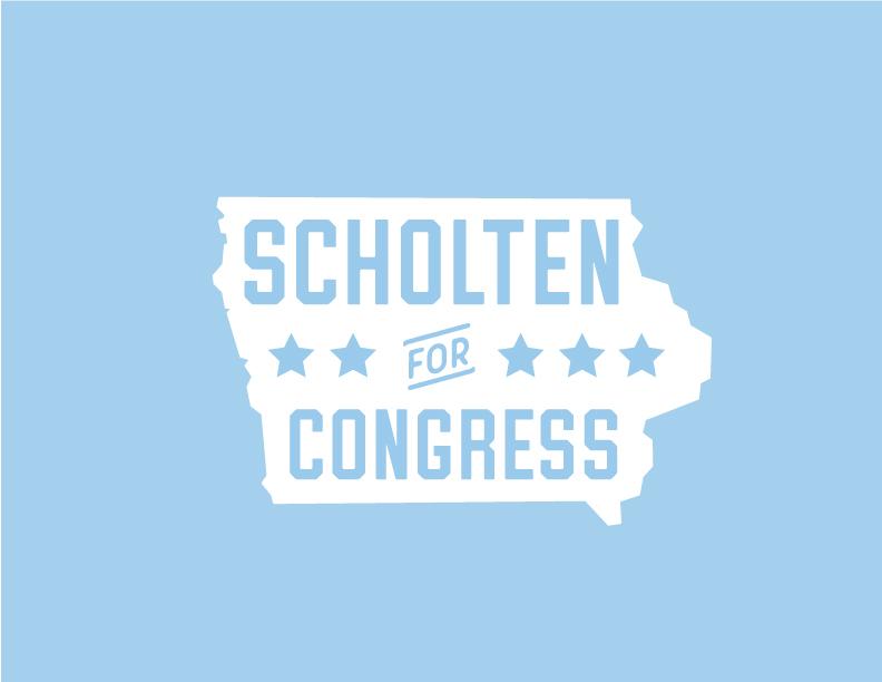 Scholten_Logo_Final.jpg