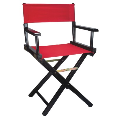 Director-Chair-Black-Frame-Red-Canvas.jpg
