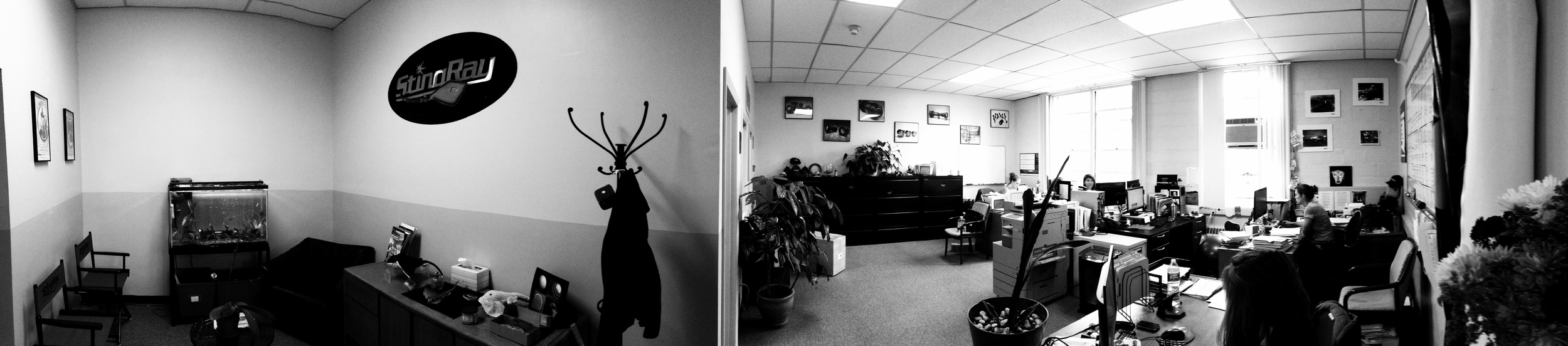 sales office.jpg