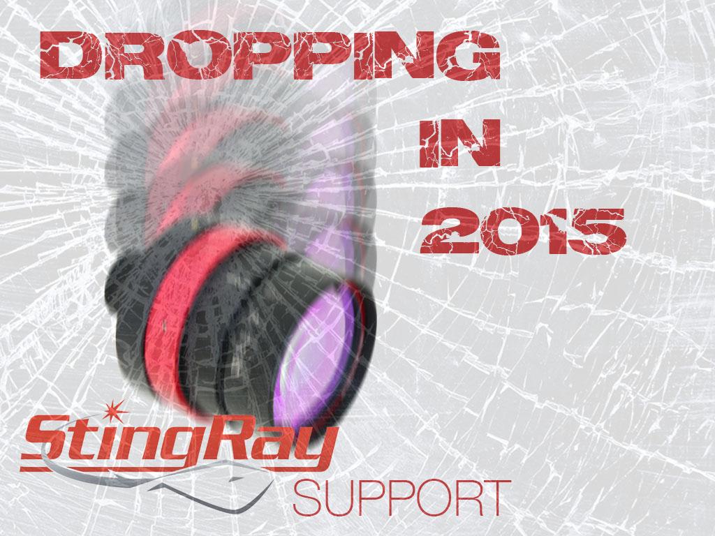 StingRay Support.jpg