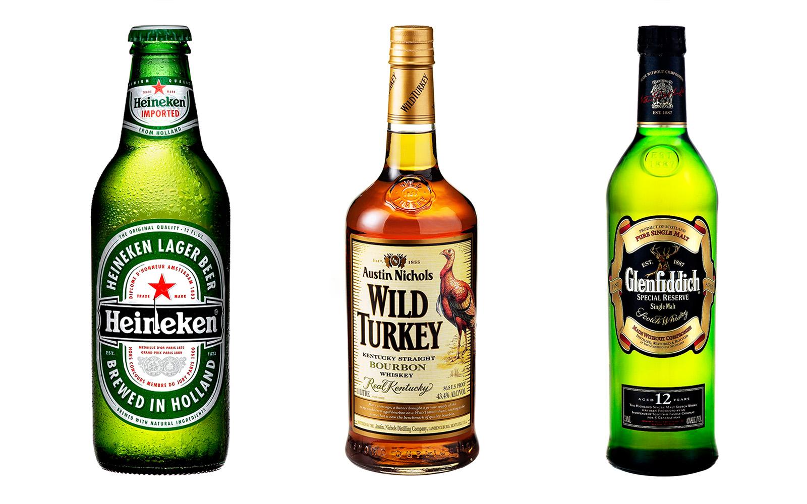 Liquor_Bottles.jpg