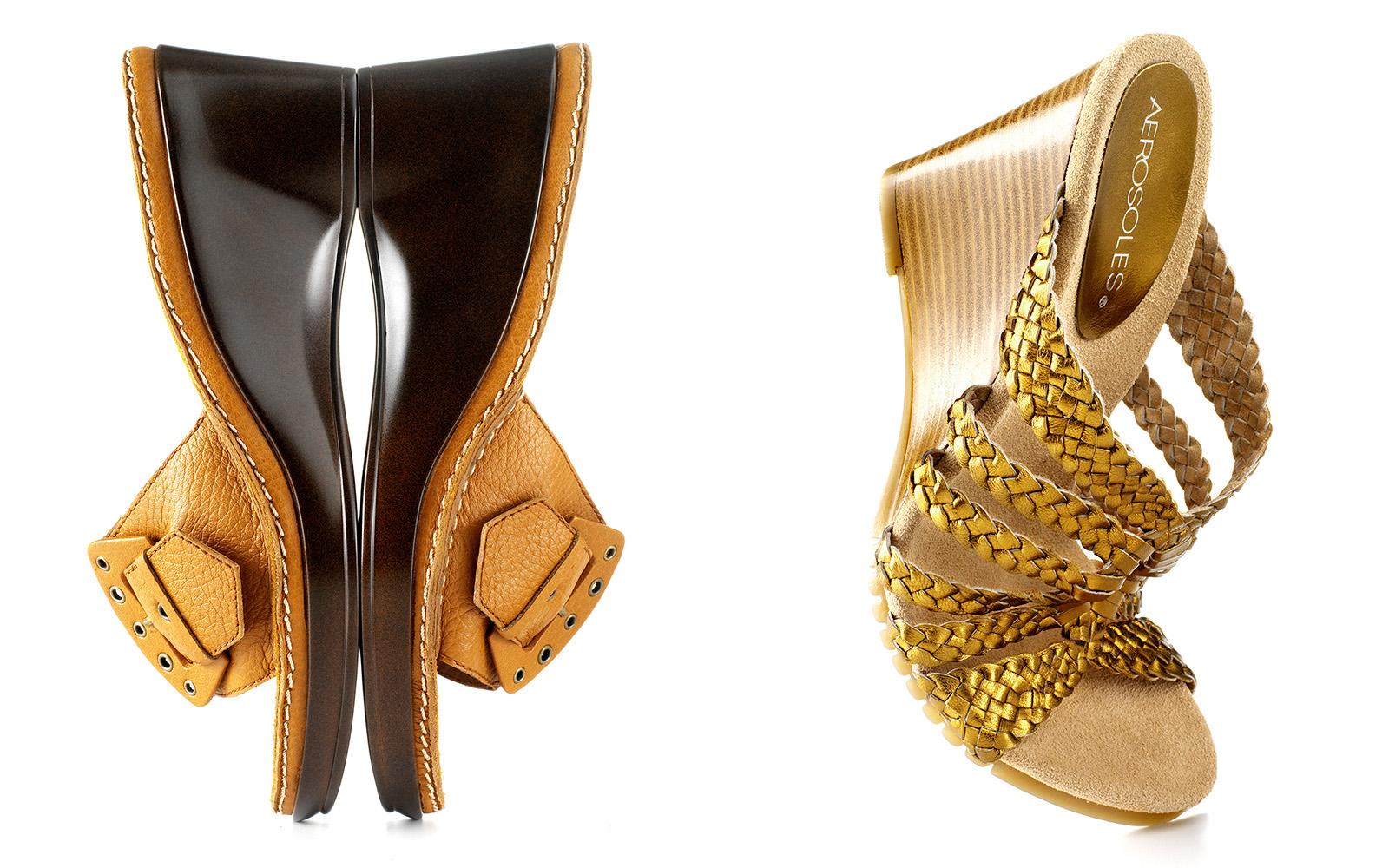 aero-shoes.jpg