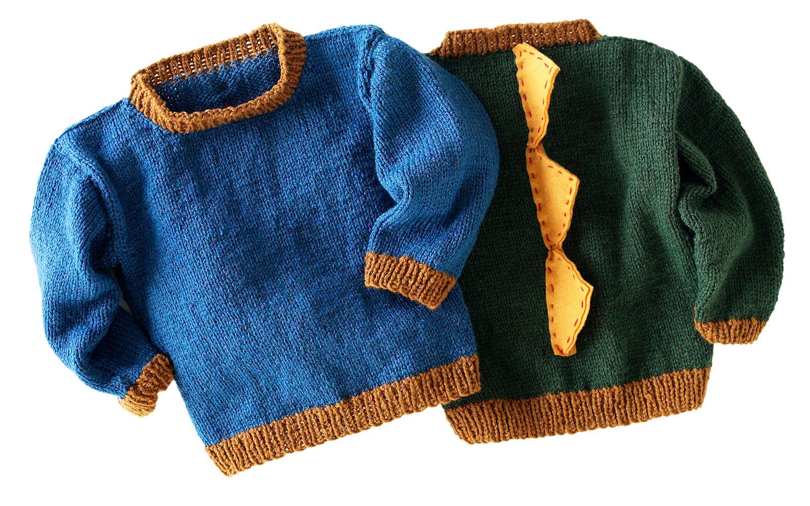 Sweater_Laydown.jpg