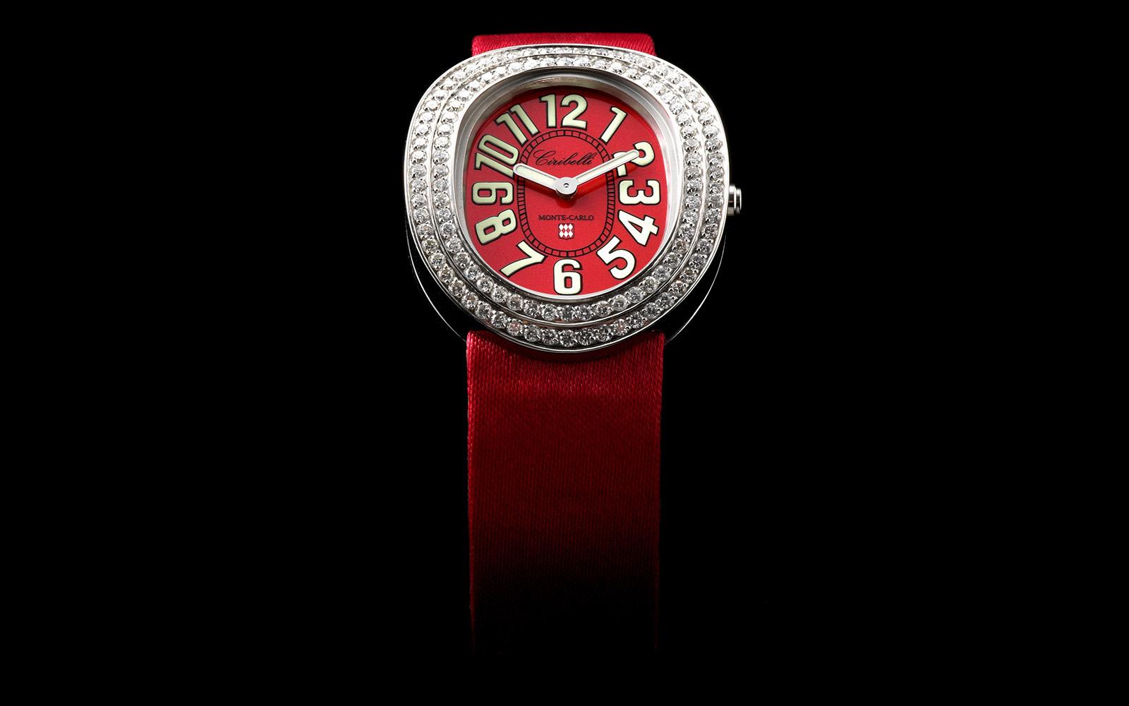 Red_Watch.jpg