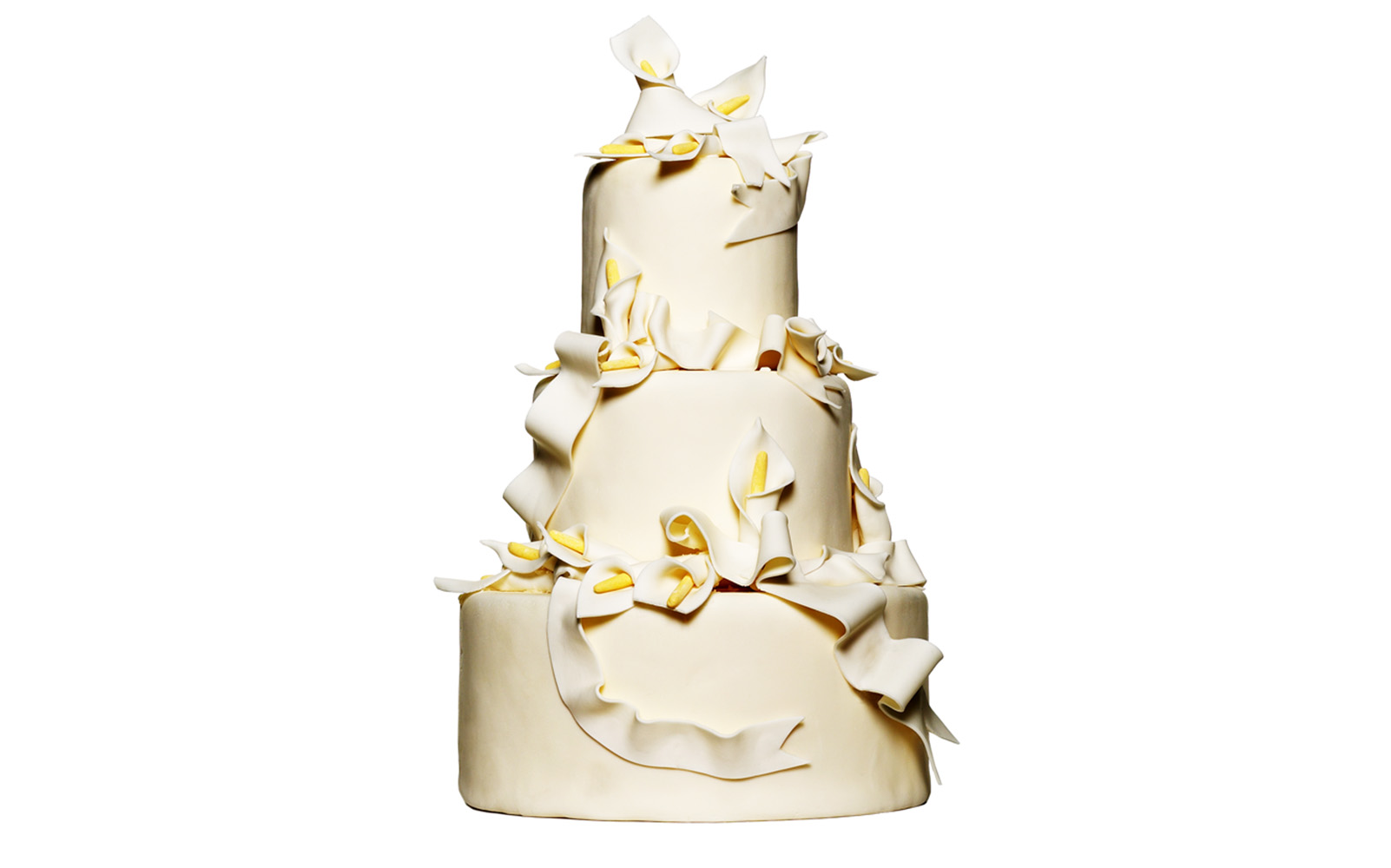 Cakework_02.jpg