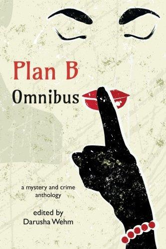 Plan B Long.jpg