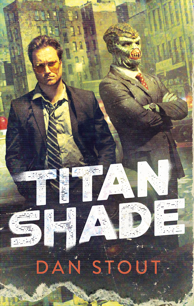 Titanshade front cover LOW RES.jpg