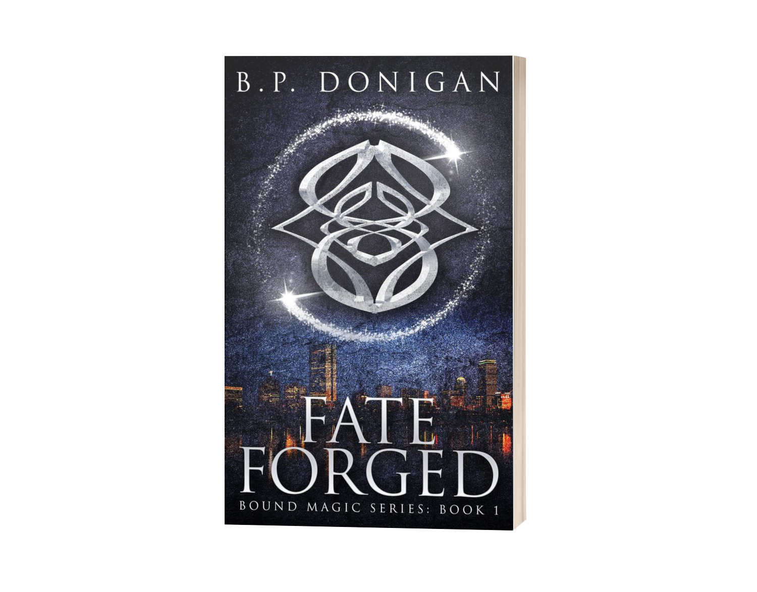 FateForged_BookCover.jpg