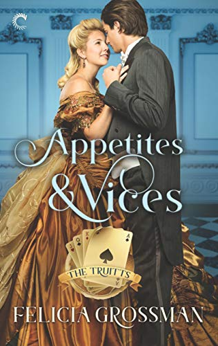 Cover for Appetites.jpg