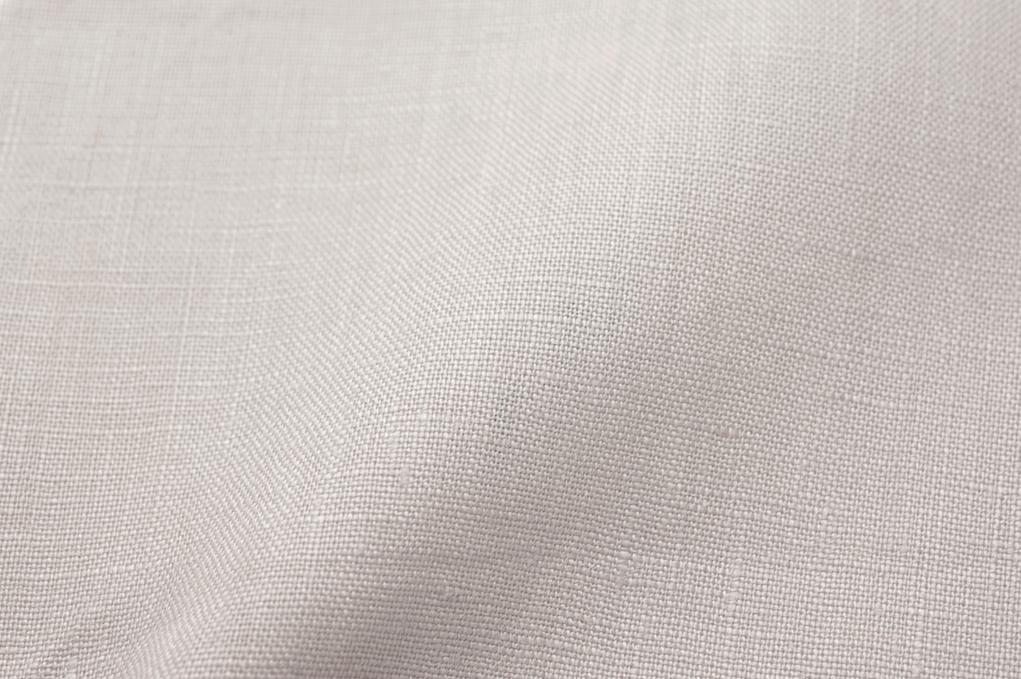 Gainsboro Grey Linen