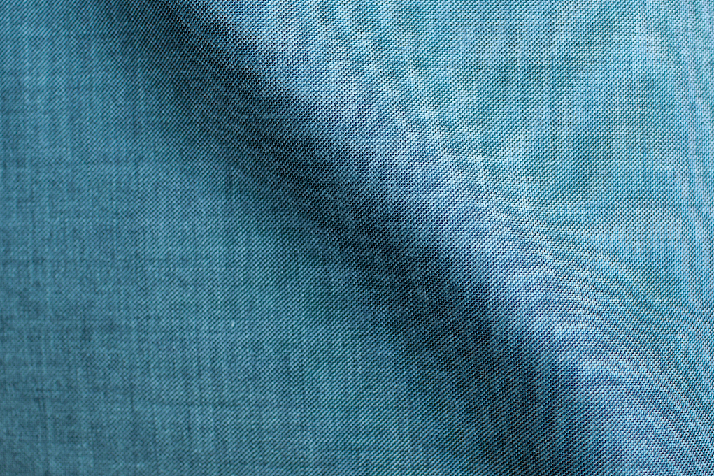 Textured Grey