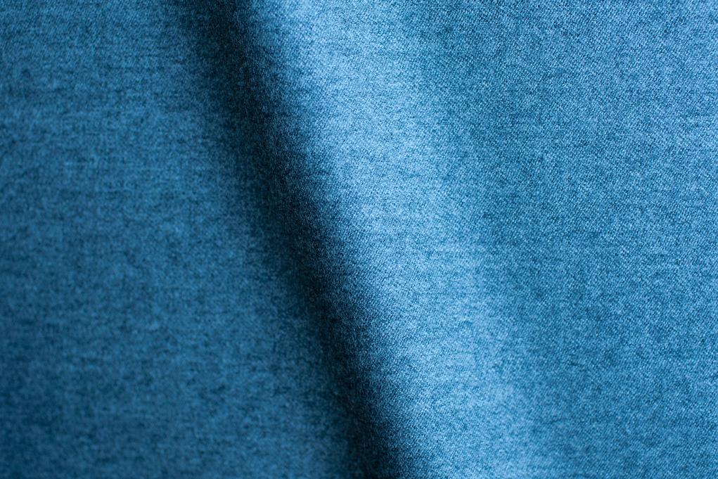 Peppered Grey Tweed