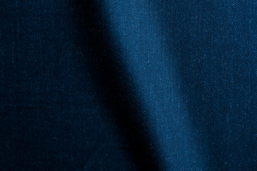 Dark Charcoal Tweed