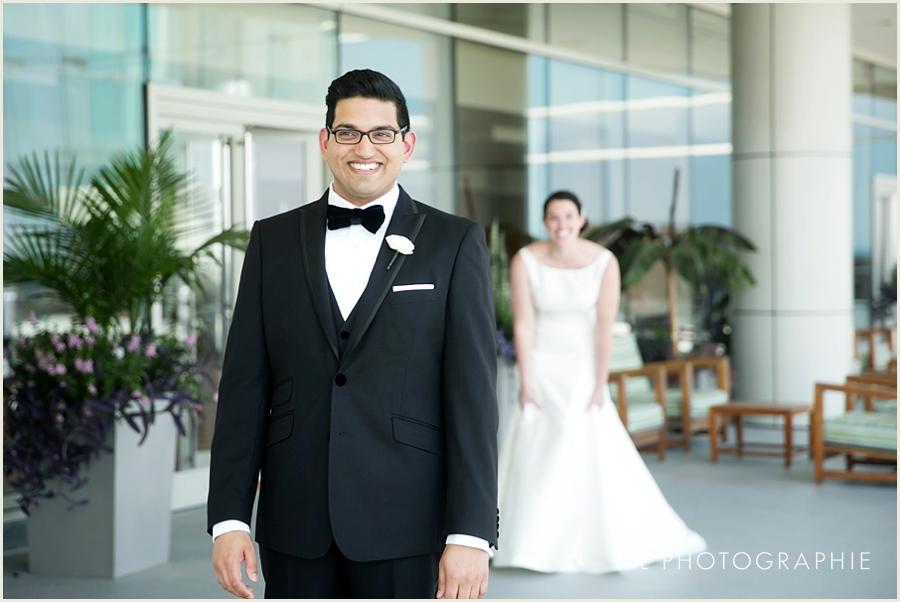 tuxedo w bride.jpg