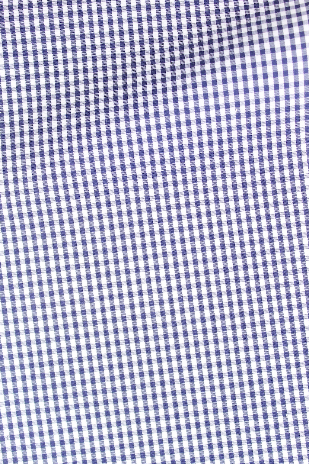 6606 Navy Gingham small.JPG