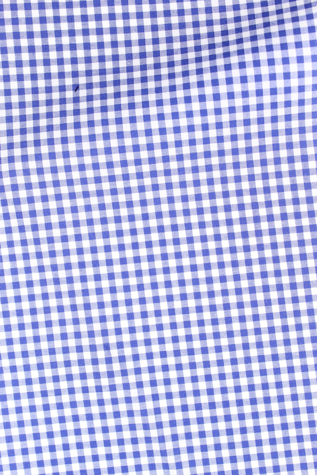 6608 Royal Gingham.JPG