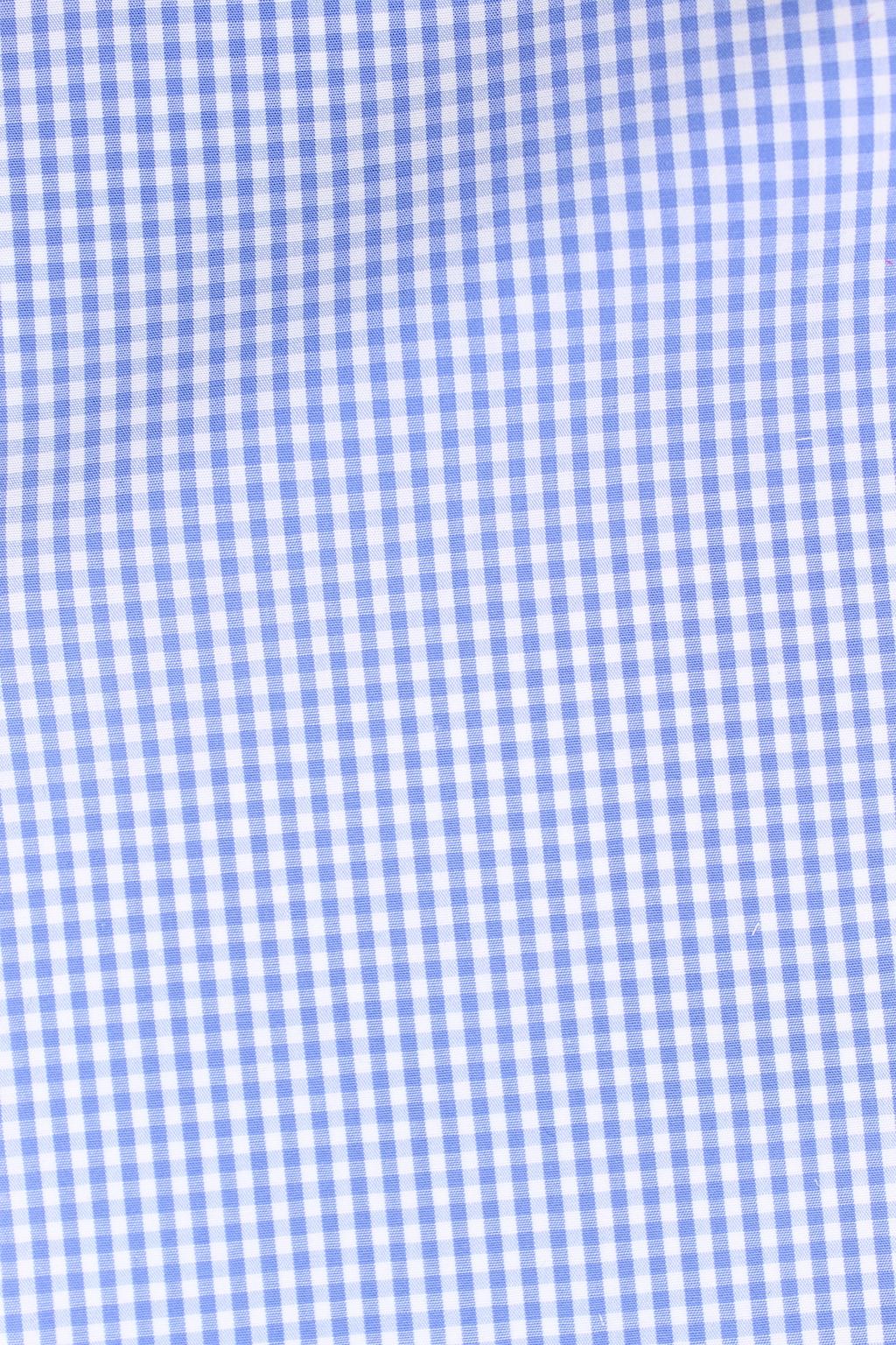 6609 Baby Blue Gingham.JPG