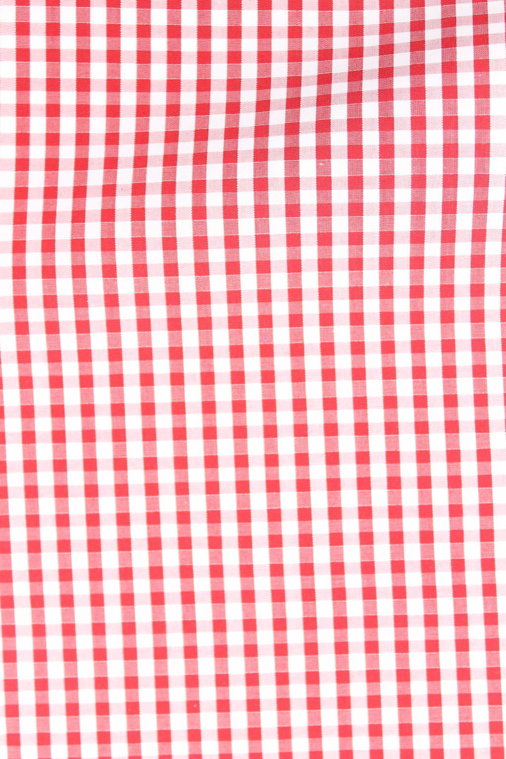 6613 Medium Red Gingham.JPG