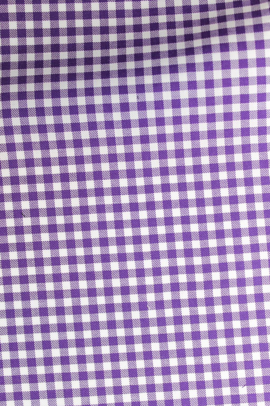 6617 Violet Gingham.JPG