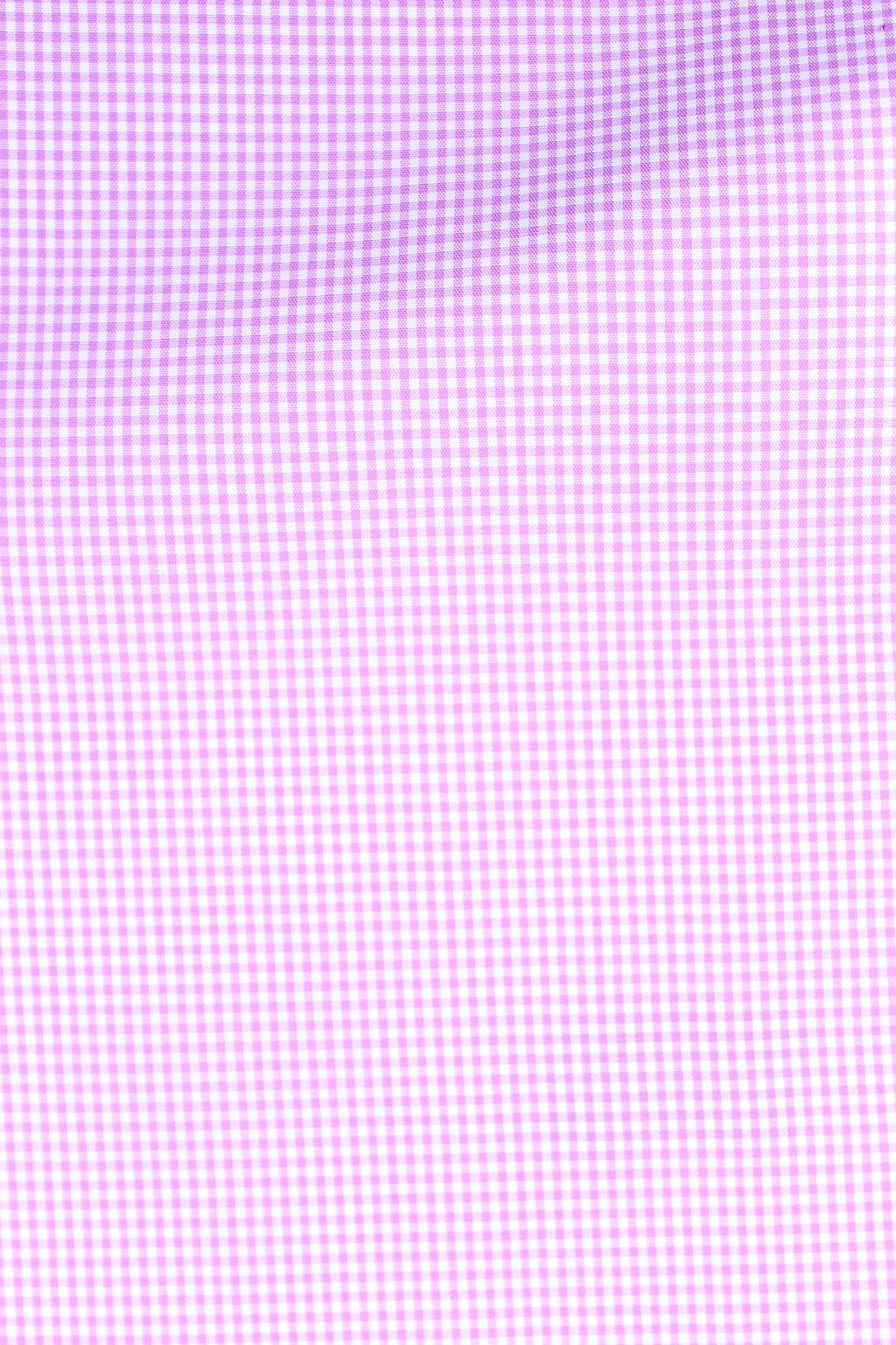 6621 Pink Micro Gingham.JPG