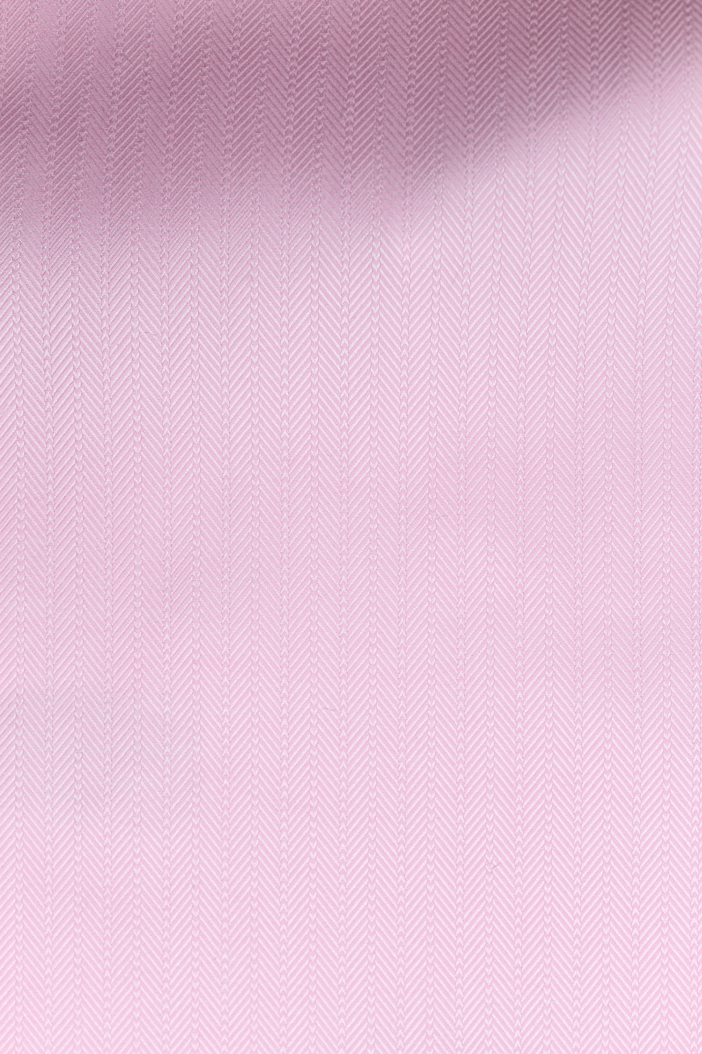 6696 Light Pink Mini Chevron.JPG