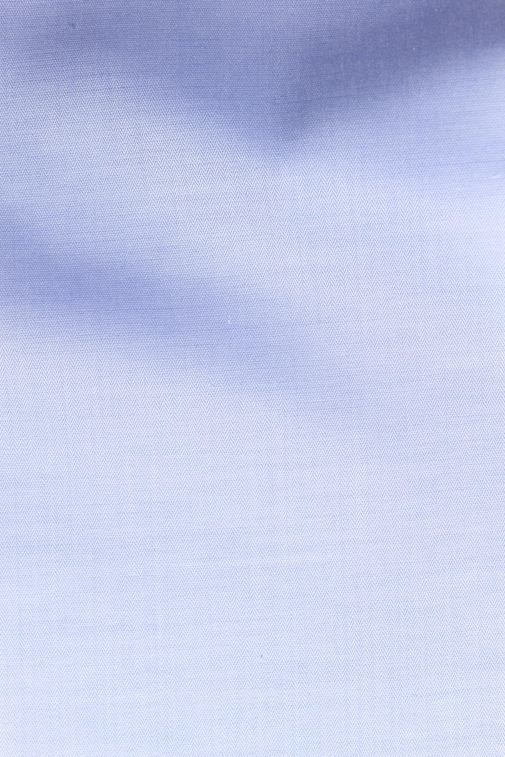6699 Blue Micro Herringbone.JPG