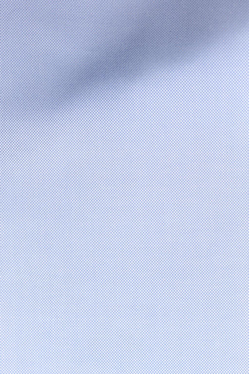 6706 Sky Blue Pinpoint.JPG