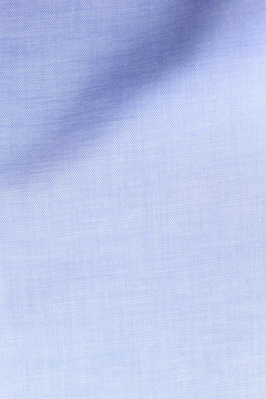 6710 Blue Textured Twill.JPG