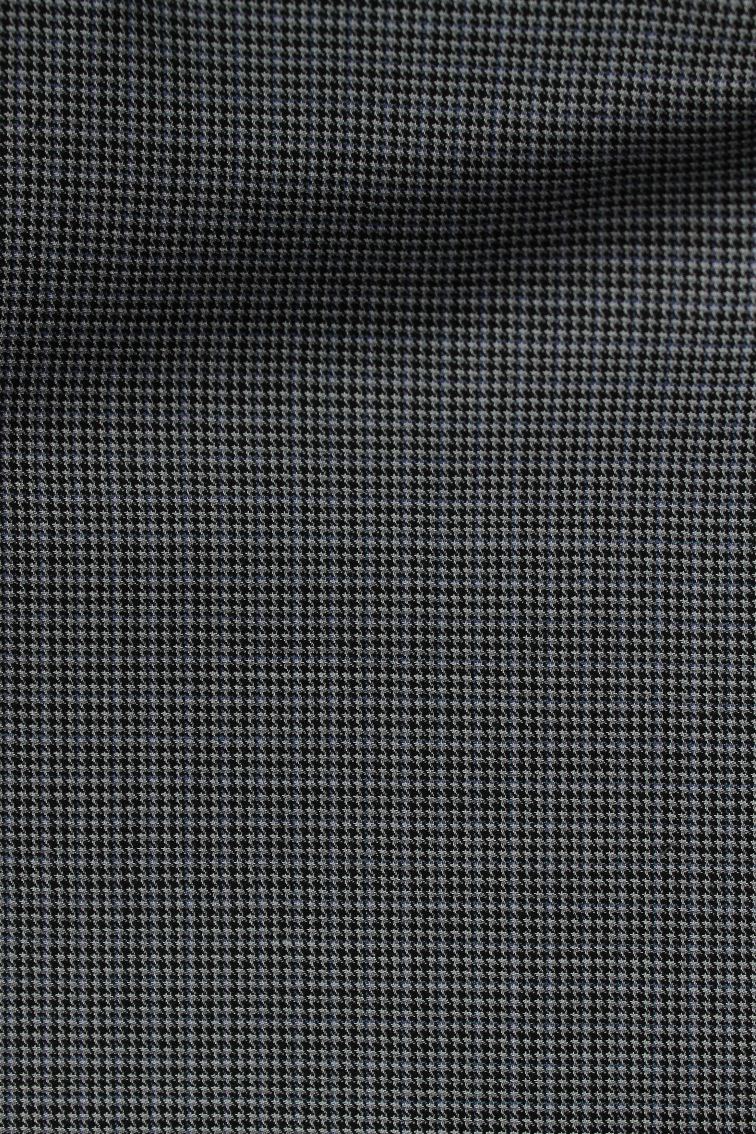 7290 Grey Micro Houndstooth 280g.JPG