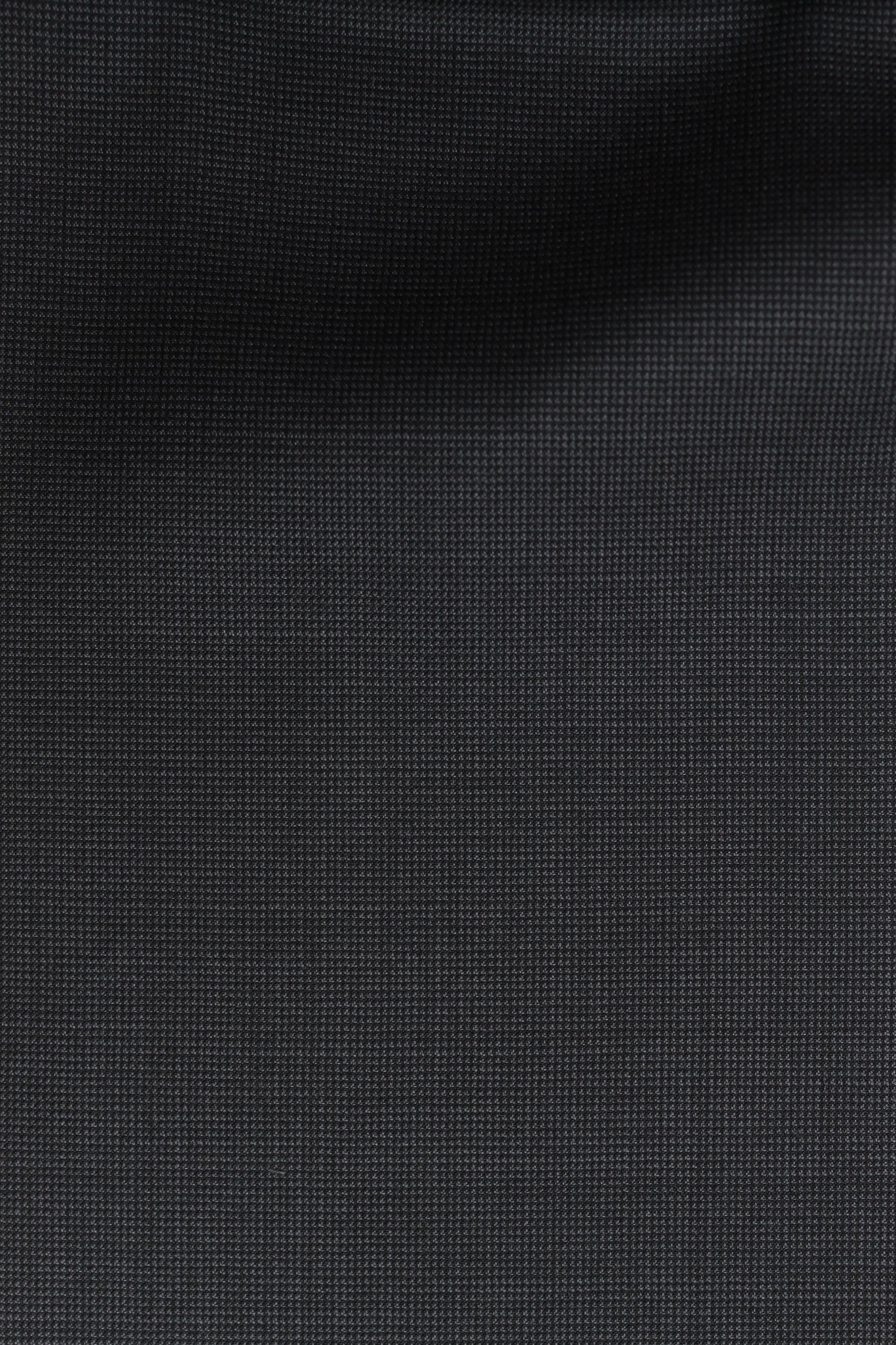 7296 Dark Grey Nailshead 280g.JPG