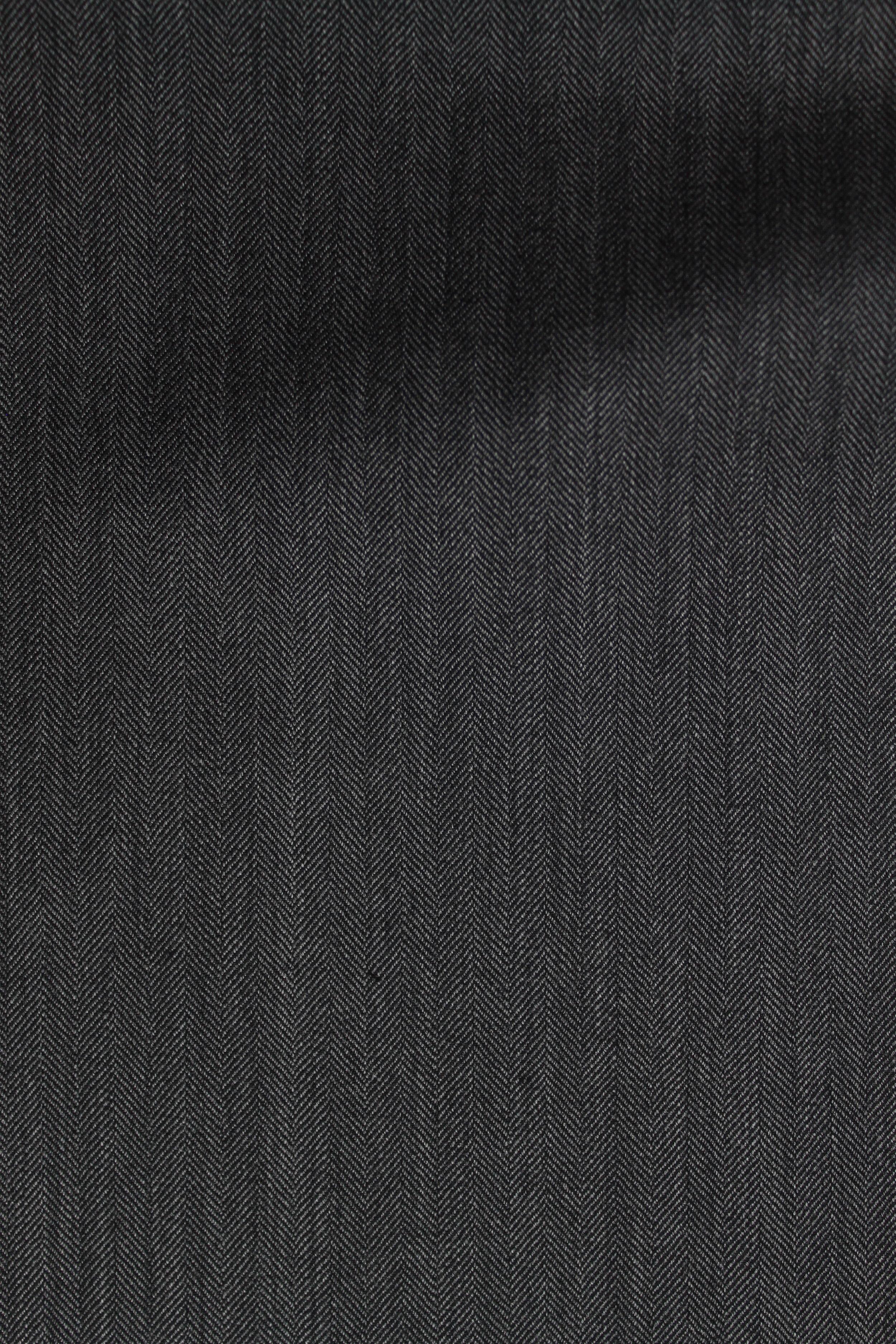 7403 Gray Herringbone 280g.JPG